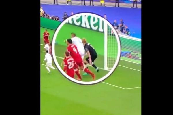 Będzie kara dla Sergio Ramosa za finał Ligi Mistrzów? UEFA podjęła decyzję!