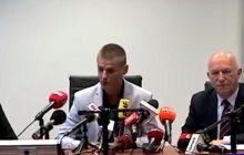 Tomasz Komenda wskazuje konkretne osoby! To oni odpowiedzą za jego niesłuszne skazanie?