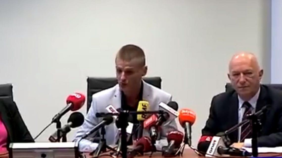 Komentarze po uniewinnieniu Tomasza Komendy. Internet zawrzał!