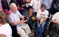 """Lech Wałęsa dołączy do protestujących w Sejmie? """"Jeżeli będzie taka potrzeba to zwrócę się o pomoc nawet do Ojca Świętego"""""""