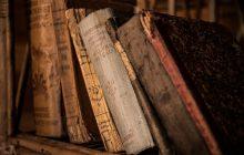 Naukowcy szykują wydanie zaginionego notatnika Słowackiego