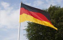 Niemcy wydadzą fortunę na politykę migracyjną. Ujawniono prognozę ministra finansów