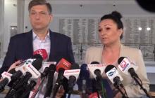 PO broni Obywateli RP: Zostały przekroczone kolejne granice niszczenia demokracji i praworządności w Polsce