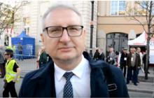 """""""Fakt"""": Poseł PiS Stanisław Pięta miał romans. Polityk tłumaczy się w nietypowy sposób."""