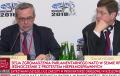 """Przedstawiciel NATO odpowiada dziennikarce """"Gazety Wyborczej"""": Nie wolno mi mieszać się w wewnętrzne sprawy Polski [WIDEO]"""