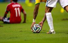 Przełomowa zmiana w przepisach podczas mundialu! Sędzia będzie mógł ukarać piłkarza za przewinienie... z pierwszej połowy