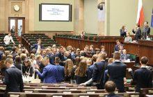 RMF FM: Posiedzenie Sejmu Dzieci i Młodzieży odbędzie się na terenie UW