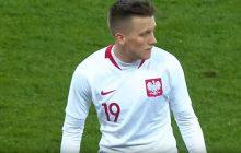 SSC Napoli chce przedłużyć kontrakt z Piotrem Zielińskim! W umowie ma się znaleźć gigantyczna klauzula