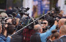 Znany dziennikarz rozstaje się z TVN24. Był związany ze stacją od 11 lat