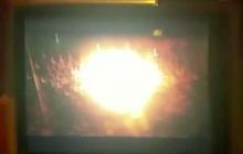 Eksplozja podczas obchodów żydowskiego święta w Londynie. 30 osób rannych! [WIDEO]