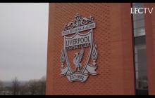 Finał Ligi Mistrzów. Kibice Liverpoolu zaatakowani w Kijowie