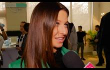 Anna Lewandowska otwiera kolejny biznes!