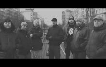 Legendarna grupa hip-hopowa wraca z nowym albumem!