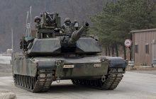 Brygada pancerna USA kieruje się do Polski. W sieci pojawiły się zdjęcia z transportu [WIDEO]