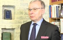 Powszechna emerytura obywatelska na horyzoncie. Ekspert: Polaków czekają poważne zmiany
