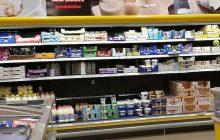 Pod koniec roku masło znowu zdrożeje. Sytuacja z zeszłego roku może się powtórzyć