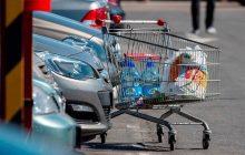 Internauci porzucają sklepy stacjonarne. Sprzedaż online nabiera coraz większego znaczenia