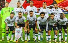 Piłkarz Liverpoolu wysłał do rodzinnej wioski 300 koszulek drużyny. Wszyscy będą oglądać finał Ligi Mistrzów