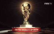Mistrzostwa Świata 2018. Sprawdź szczegółowy terminarz fazy grupowej