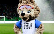 Z kim grają Polacy na Mistrzostwach Świata? Oto szczegółowy terminarz