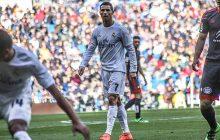 Niekończące się tarapaty Cristiano Ronaldo. Znów mu grozi więzienie