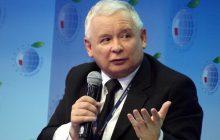 Co ze stanem zdrowia Jarosława Kaczyńskiego? Szpital wydaje oświadczenie!