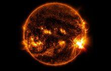 Centrum Badań Kosmicznych PAN pomoże NASA zbadać wiatr słoneczny