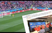 Nawet trener Rosjan nie wierzył w tak wysokie zwycięstwo. Podczas konferencji prasowej zadzwonił do niego Władimir Putin!