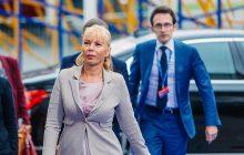 Elżbieta Bieńkowska o pozycji Polski w UE: W tej chwili nie jesteśmy słyszalni