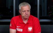 Lekarz reprezentacji Polski studzi emocje ws. Kamila Glika.