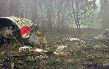 Sensacyjne ustalenia podkomisji smoleńskiej. W częściach samolotu i na jednym z ciał są ślady materiałów wybuchowych!