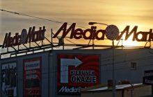 Wielka mundialowa akcja Media Markt. Jeżeli zrobisz zakupy w tych dniach, a Polska osiągnie określony rezultat... sklep odda ci pieniądze!