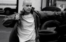 Peja zerwał współpracę z raperem, którego płytę miał wydać.