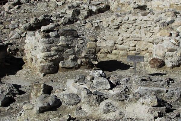 Albania: Polacy odkryli zaginione miasto sprzed 2 tys. lat