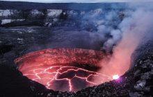 Inkowie składali w ofierze dzieci. Polskiej badaczce udało się dotrzeć do szczątków w kraterze wulkanu