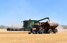 Poważne cięcia w unijnym budżecie na rolnictwo. Traci także Polska