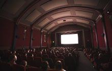 Powstał program do przewidywania reakcji widzów na film. Wynalazek łódzkich naukowców pomoże filmowcom