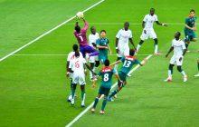 Mecz Polska-Senegal: Fakty i ciekawostki na temat naszych rywali