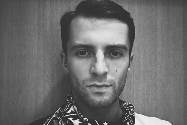 Wielokrotny mistrz Polski w karate nie żyje. 33-latek zginął w wypadku