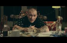 Raper Sobota pojawi się w produkcji Telewizji Polskiej!