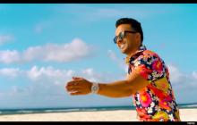 Luis Fonsi powraca z kolejnym hitem. Tegoroczne lato znów będzie należało do niego? [WIDEO]
