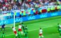 """To najlepszy komentarz do meczu Polska-Senegal? Sprawozdawca oszalał po golu Krychowiaka. """"Husario! Biegnijmy na Senegalczyków!"""" [WIDEO]"""