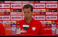 Wojciech Szczęsny komentuje mecz z Senegalem. Nie możemy usprawidliwiać się błędami