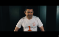 Zenek Martyniuk nagrał piosenkę dla polskiej kadry. To przeróbka hitu! [WIDEO]