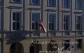 Węgrzy publikują wideo na stulecie niepodległości Polski [WIDEO]