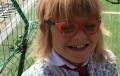 """Popek opublikował nagranie z zakończenia roku szkolnego swojej córki. """"Poczucie humoru po tatusiu"""" [WIDEO]"""