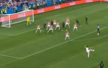 Mistrzostwa Świata: Skandal w chorwackiej reprezentacji. Nikola Kalinić wyrzucony z kadry