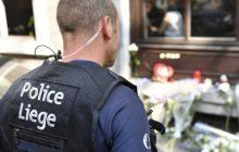 Zamach w Belgii: Zakładniczka terrorysty ujawniła kulisy. Usłyszała tylko dwa pytania