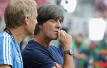 Mesut Oezil kontuzjowany. Duże osłabienie reprezentacji Niemiec przed mundialem