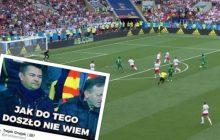 Polska – Senegal. Fala komentarzy po meczu